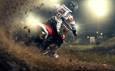 Sports motorbikes races Moto wallpaper | 2560x1600 | 259518 | WallpaperUP