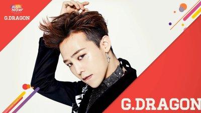 G-DRAGON BigBang kpop k-pop pop dragon dance wallpaper   1920x1080   607957   WallpaperUP
