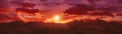 Monobeno-cura-highres-wide+image-cloud+(clouds)-sky wallpaper   5120x1440   669950   WallpaperUP