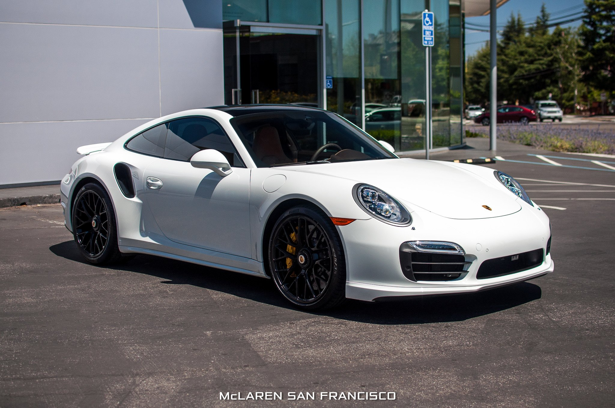 2015 porsche 911 turbos coupe cars white wallpaper 2048x1360 686528 wallpaperup