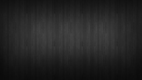 Medium Of Black Wood Wallpaper