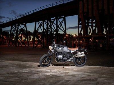 BMW reveals-R NineT Scrambler 2016 motorcycles wallpaper | 2500x1873 | 838482 | WallpaperUP