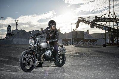 BMW reveals-R NineT Scrambler 2016 motorcycles wallpaper | 2500x1666 | 838497 | WallpaperUP