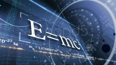 PHYSICS equation mathematics math formula poster science text typography wallpaper | 1920x1080 ...