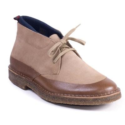 wally-walker-desert-boot-pocha-scamosciato-colore-tundra
