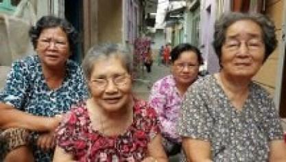 Brillen Vietnam 04