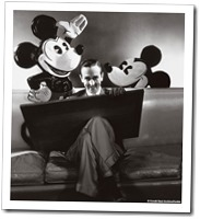 """American Experience : Walt Disney"" - WaltsApartment.com"
