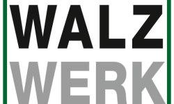 Walzwerk Logo