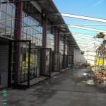 Walzwerk - Der Umbau 2005 - 61