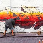 Walzwerk Projekt 282 Streetart Making of_2014_10_16_290