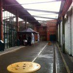 Walzwerk Projekt 282 Streetart im Spaltband 2012_2012_07_07_298