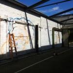 Walzwerk Projekt 282 Streetart im Spaltband 2012_2012_07_07_300