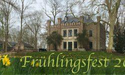 Frühlingsfest 2015 Slider
