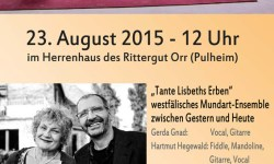 Flyer_Matinee_im_Herrenhaus_2015_08_23_Ruckseite