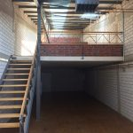 Walzwerk Atelier 61-1- 2015-08-13