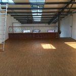 Walzwerk Atelier 62 -11- 2015-08-13