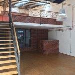 Walzwerk Atelier 62 -12- 2015-08-13