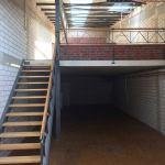 Walzwerk Atelier 61 -3- 2015-08-13