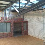 Walzwerk Atelier 61 -5- 2015-08-13