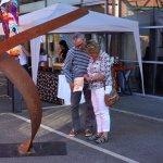 Walzwerk Artpul Norbert Aufsfeld -19- 2015-06-04
