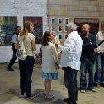 Walzwerk Artpul Norbert Aufsfeld -43- 2015-06-04