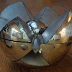 Walzwerk Artpul Norbert Aufsfeld -83- 2015-06-04