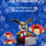 tiw_walziweihnacht2015-plakata_web
