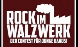 rock-im-walzwerk
