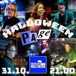 HalloweenPage1