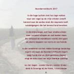 NRT-2017 fotopoezie BeoC