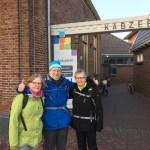 NRT-2017-dag 1 Groningen- Appingedam8239