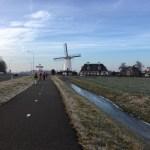 NRT-2017-dag 2 Appingedam-Uithuizen8322