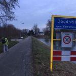 NRT-2017-dag 2 Appingedam-Uithuizen8404