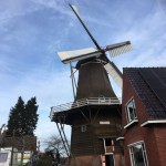 NRT-2017-dag 3 Uithuizen-Winsum8506