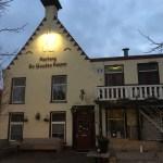 NRT-2017-dag 4 Winsum-Zoutkamp-Winsum8535