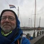 NRT-2017-dag 4 Winsum-Zoutkamp-Winsum8585