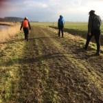 NRT-2017-dag 4 Winsum-Zoutkamp-Winsum8603