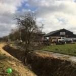 NRT-2017-dag 4 Winsum-Zoutkamp-Winsum8605
