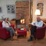 NRT-2017-dag 4 Winsum-Zoutkamp-Winsum8708