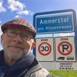 paaswandel Voetveer Ammerstol 20171384