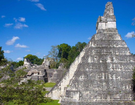 Climbing-the-Mayan-Ruins-of-Tikal---Feature