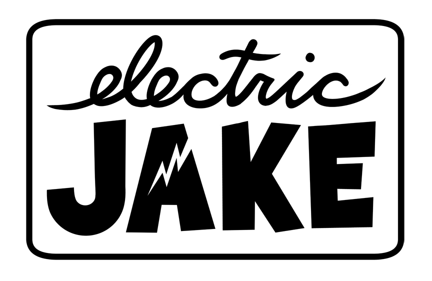 ELECTRIC JAKE FINAL WEB 01