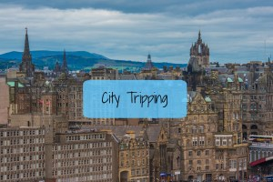 City Tripping 35