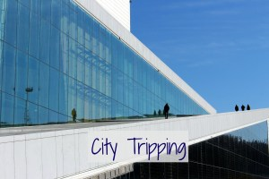 City Tripping 45