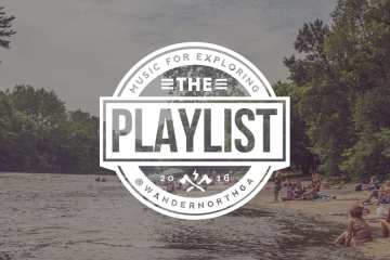 featured_augustplaylist