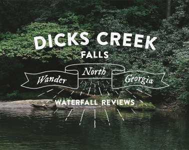 featured_dickscreekfalls
