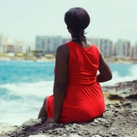 STYLE: OUTFITS FROM THE FIRST DAY OF MALTA