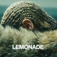 BEYONCE LEMONADE REVIEW