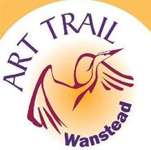 Wanstead's 5th Art Trail
