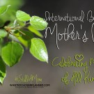 Why it is Important to Celebrate International Bereaved Mother's Day